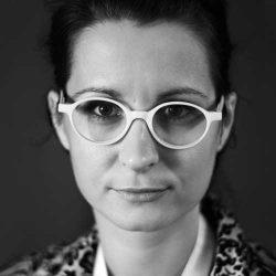 Emina Djukic